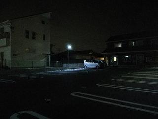 LED (10).jpg