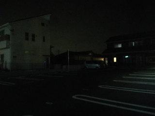 LED (11).jpg